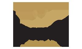 duszniki-zdroj-logo
