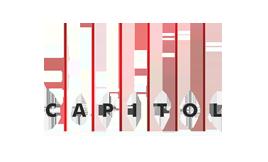 teatr-muzyczny-capito2l