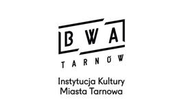 bwa-tarnów
