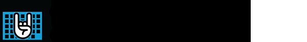 9Q_XV6A1xY-3000x3000