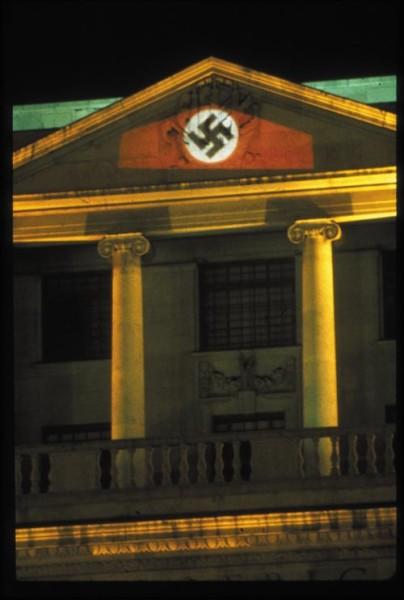 Ambasada_RPA_1985