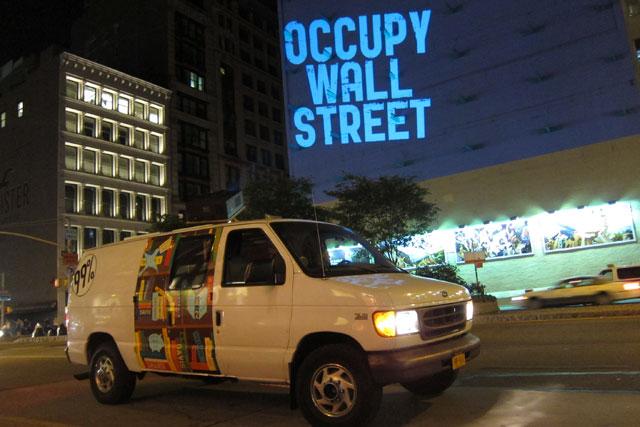 OWS-Illuminator