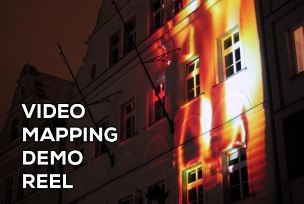 video-mapping-instalacje-proejkcje-precyzja